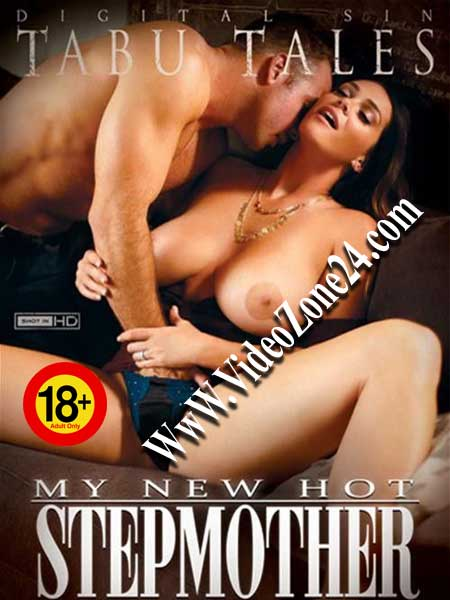 Top sexy adult movies-1602
